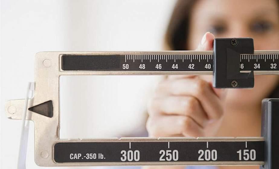 Не спорт и не диета: врач назвала самое главное условие для похудения