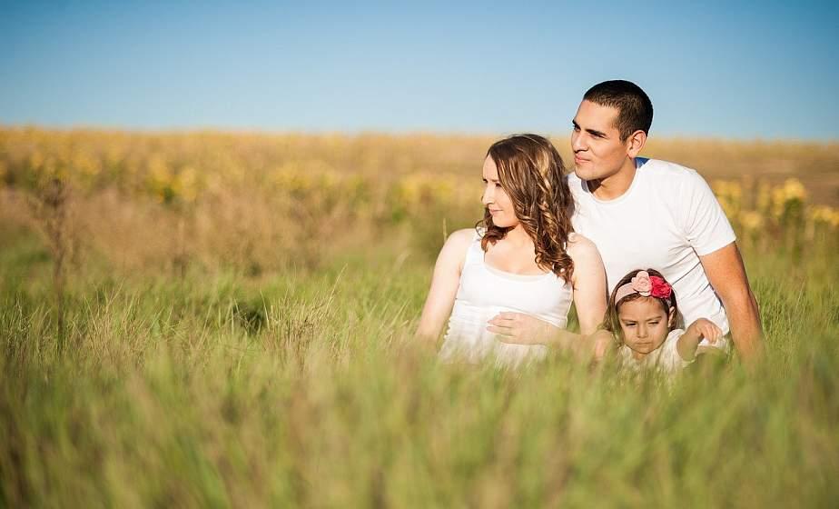 """По новой программе """"Семейный капитал"""" более 21,1 тысячи многодетных семей открыли депозиты"""
