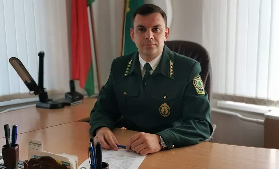 Евгений Герасимович: «Сегодня все граждане Беларуси независимо от своих политических взглядов должны сплотиться вокруг самых важных для них ценностей. А это – мир и согласие, социальное благополучие»