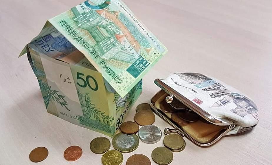 Реальные доходы населения выросли в январе-июле на 7,1% — Белстат