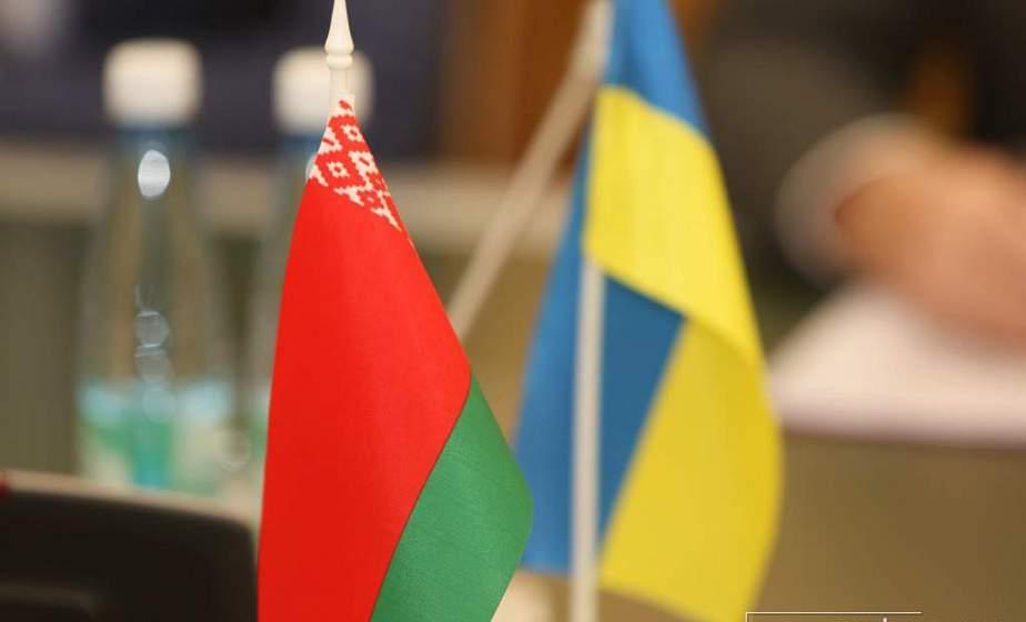 Выставка техники и продукции, бизнес-встречи и контракты. Третий Форум регионов Беларуси и Украины пройдет в Гродно 8-9 октября