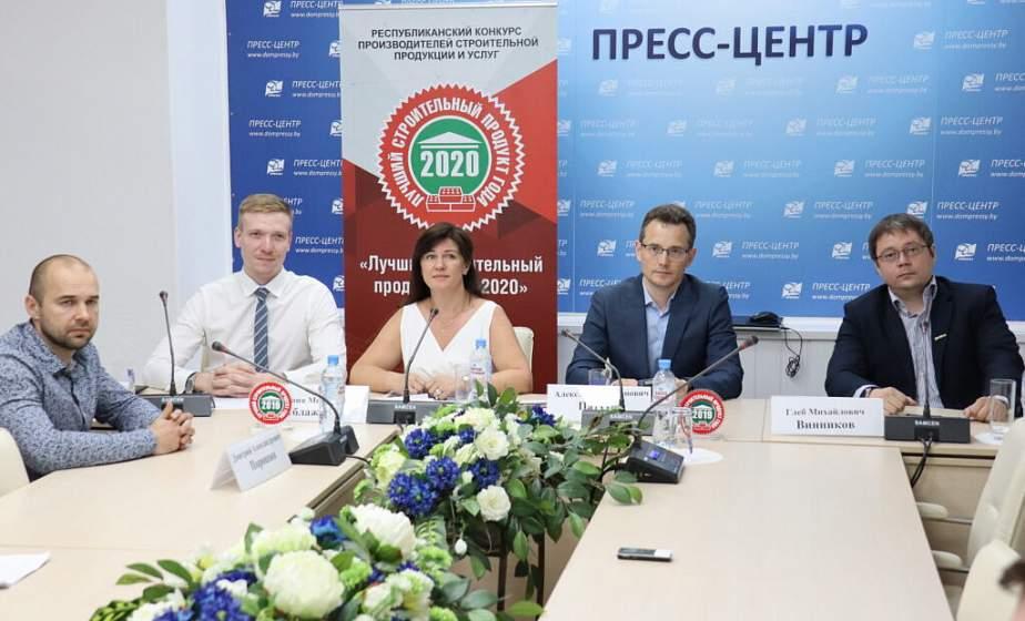 Когда появится метро в регионах и какая трасса в Беларуси станет автомагистралью? Специалисты отрасли ответили на актуальные вопросы
