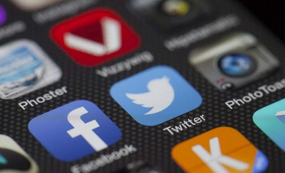 Twitter взял паузу в вопросе удаления неактивных аккаунтов