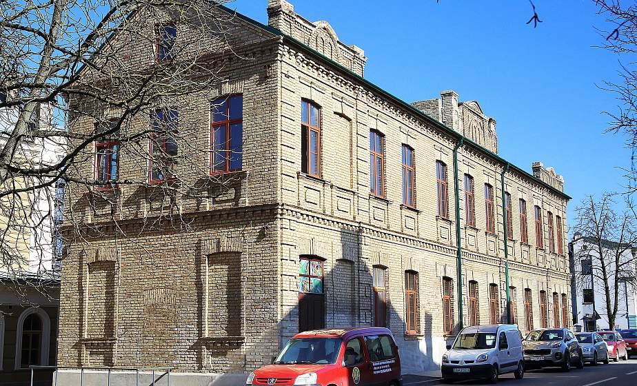 40 земельных участков, инвесторы в центре и реконструкция «Лазурного». Как аукционы меняют Гродно