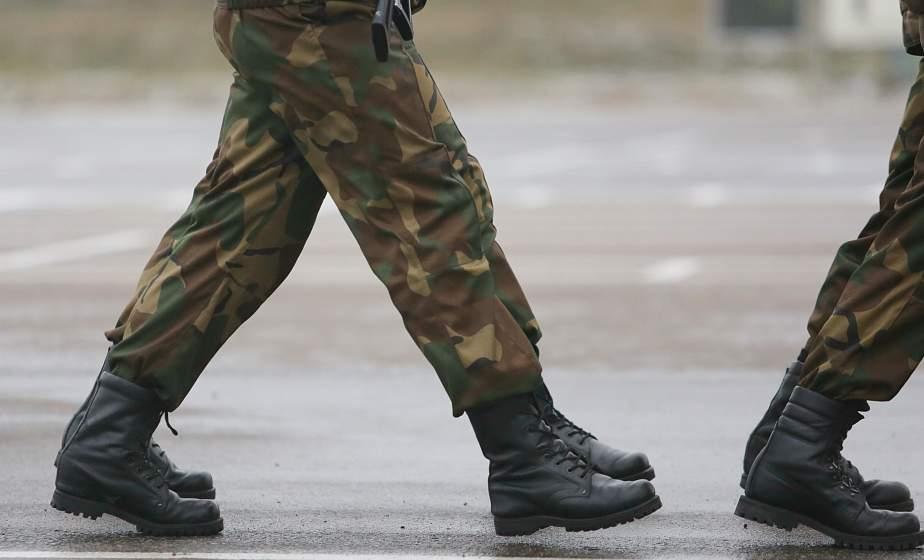 Картинки по запросу Гродненская пограничная группа приглашает на военную службу