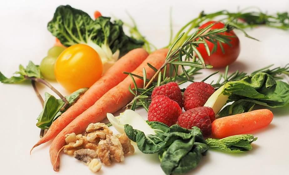 Какие витамины нужно обязательно принимать зимой?