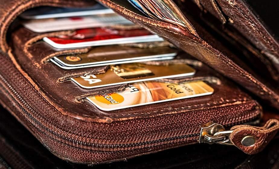 В Гродненской области наблюдается рост числа хищений с банковских карт