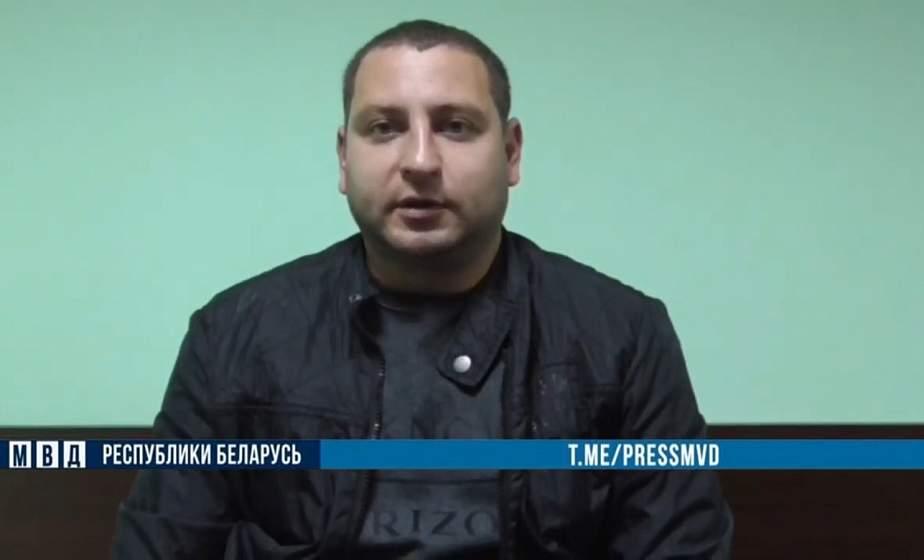 Установлен автор интернет-угроз сотрудникам милиции Гродненщины