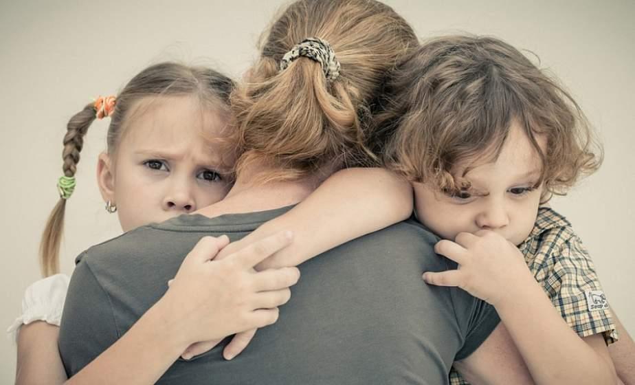В Трудовом кодексе появляется понятие «одинокий родитель». Кто это такие и на что они могут рассчитывать?