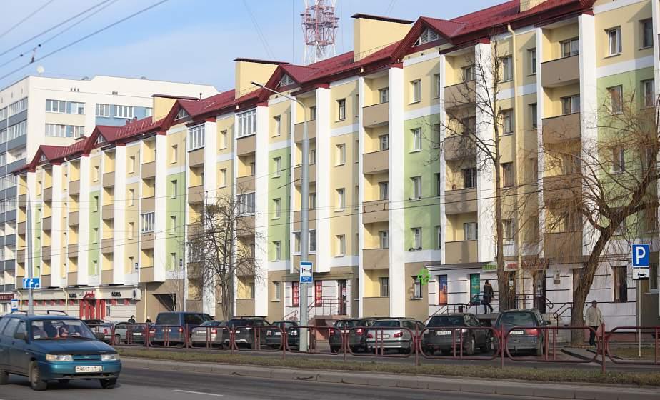 Чей дом в Гродно ждет капитальный ремонт в 2020 году? Полный список улиц