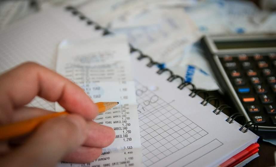 Оплатить налоги, не выходя из дома. Какие дистанционные сервисы есть для белорусов?