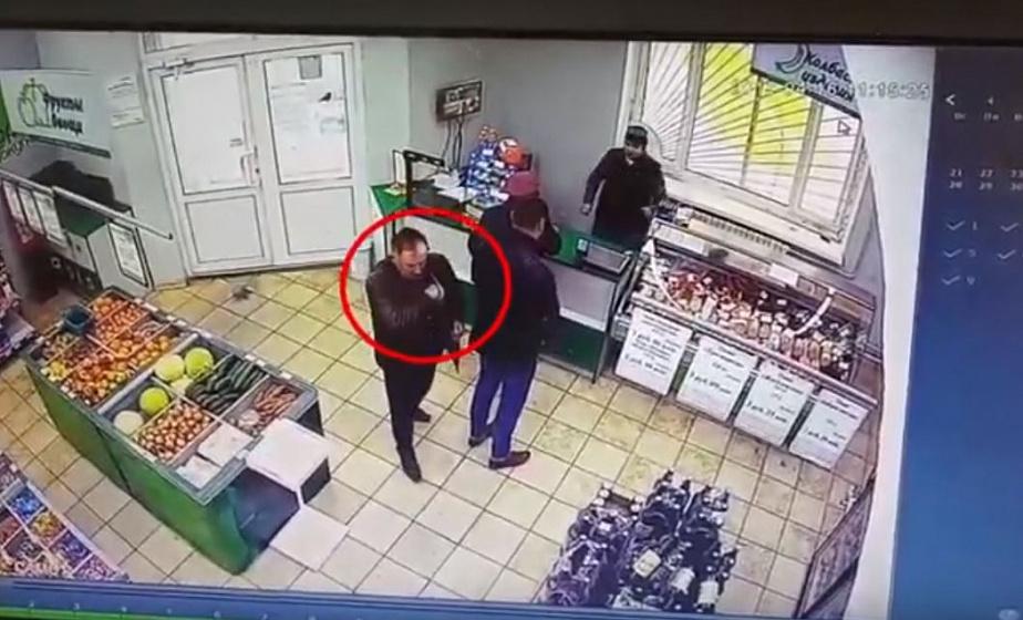 В Вороновском районе пропал мужчина: ушел на работу и не вернулся