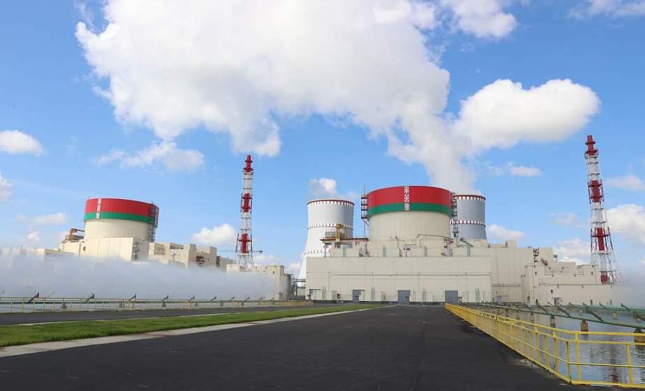Почему БелАЭС – это безопасный и выгодный проект? (+видео)