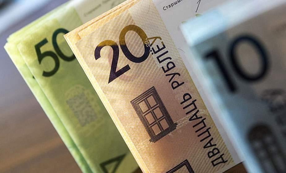 Министр труда о том, как сравнивать зарплаты за декабрь и январь
