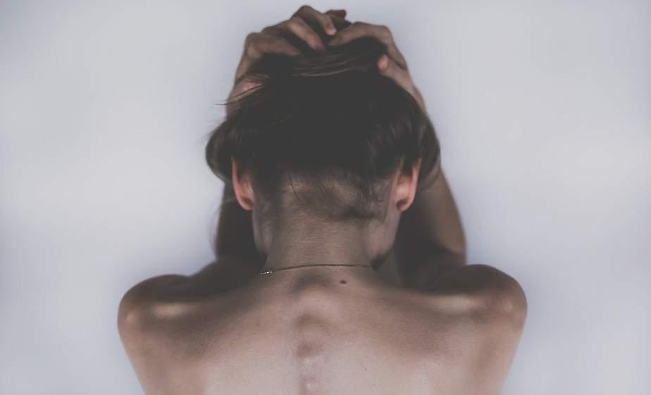10 советов которые помогут победить головную боль