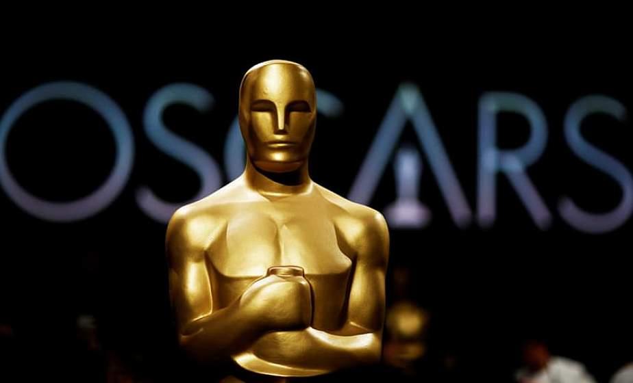 """Стало известно, в каком формате состоится церемония вручения премии """"Оскар"""" в 2021 году"""