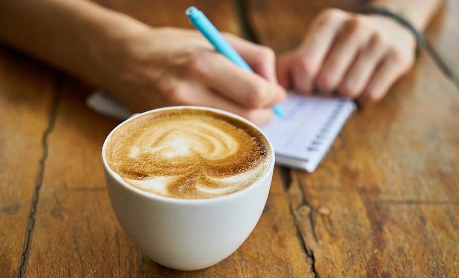 С каким молоком лучше пить кофе? Советы бариста