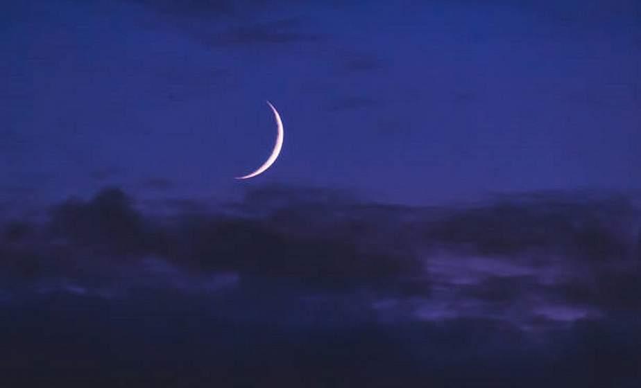 Без долгов и в хорошем настроении: астролог рассказала, как нужно встретить новолуние 13 марта