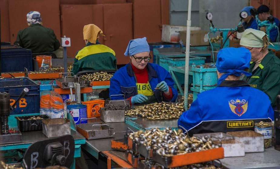 В Гродно обсудили, как повысить конкурентоспособность продукции, которую производят люди с ограниченными возможностями
