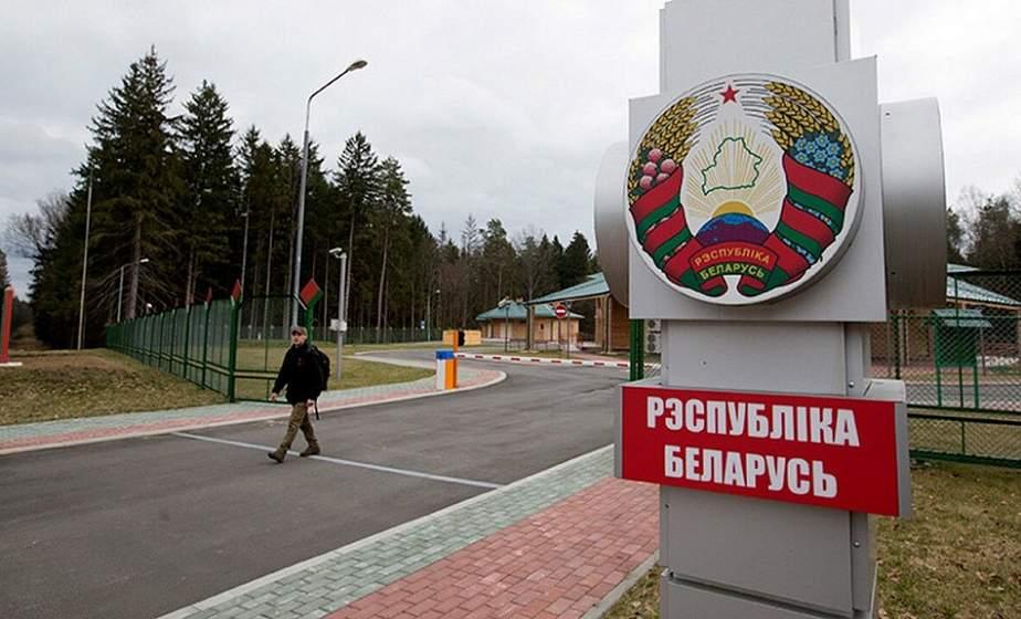 С 22 октября изменились правила въезда в Беларусь и трансфера через страну. Что важно знать