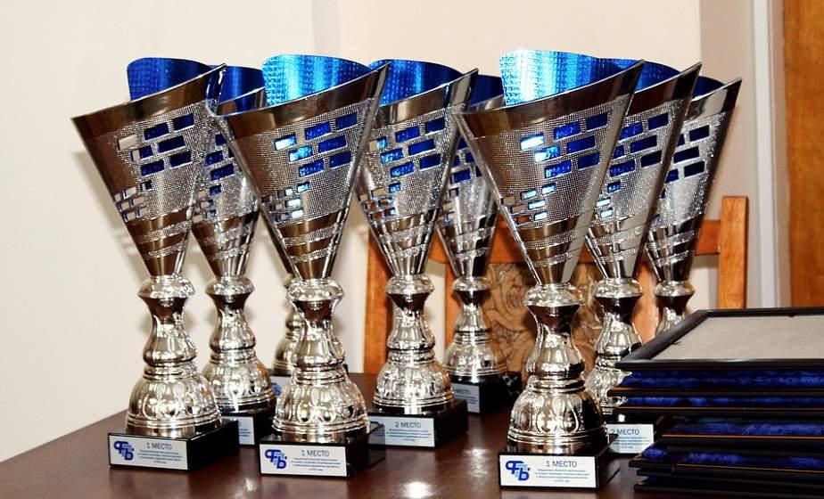 Более 12 тысяч человек приняли участие в спортивных мероприятиях, организованных профсоюзами Гродненщины в прошлом году