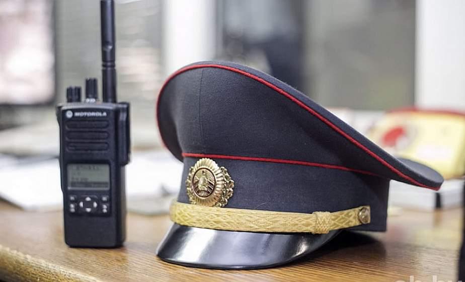 Катализатор конфликтов — спиртное: в МВД рассказали о результатах операции «Быт»