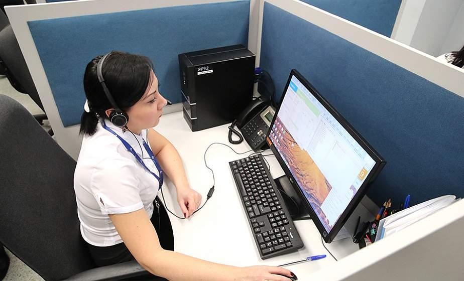 Систему мониторинга приема и исполнения претензий граждан на качество ЖКУ создают в Беларуси