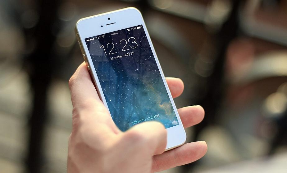 Беларусбанк предупреждает клиентов о звонках мошенников