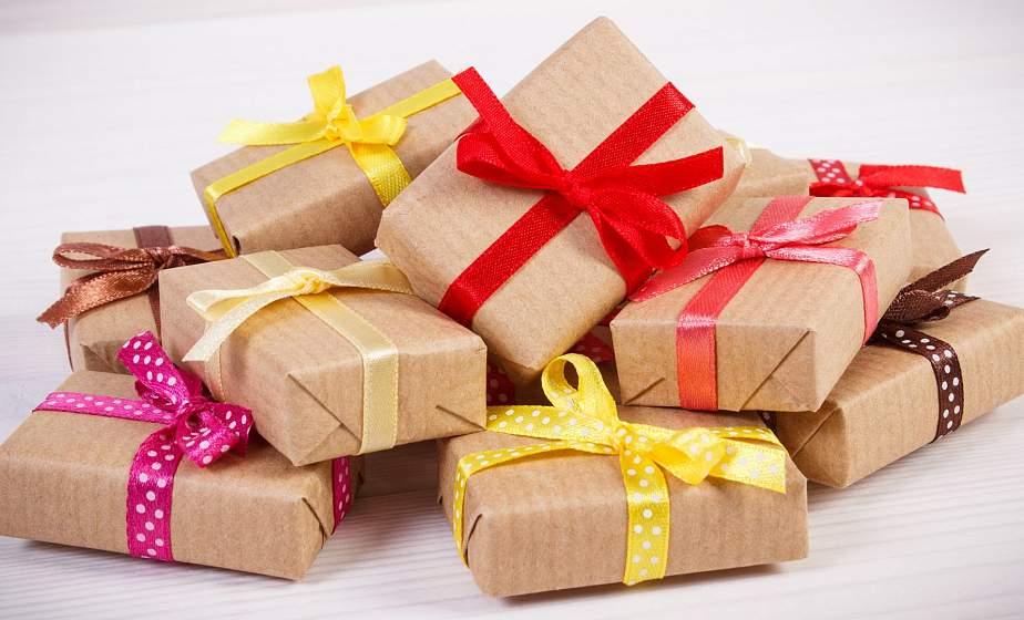 Подарки, алкоголь, пиротехника из ЕС: таможня напомнила правила ввоза товаров